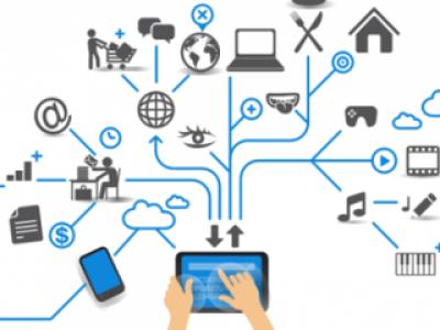 App数据分析到底要分析什么?
